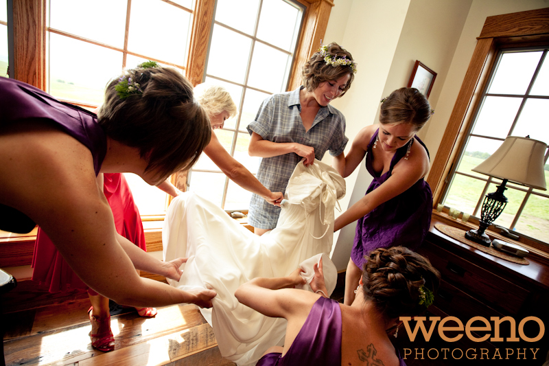 Dubienski Wedding (Wedding) (2 of 24)