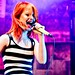 paramore072709-32.jpg by JMaloney