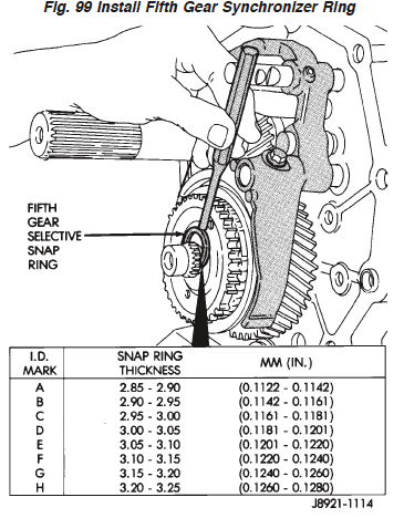 3772135475_dd8a4ef87b_o Jeep Parts Schematic Diagram on jeep suspension diagram, jeep engine schematic, jeep axle schematic, jeep wrangler steering column diagram, jeep wrangler engine diagram, jeep front axle diagram, jeep wiring harness schematic, jeep tj front end diagram,