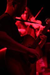 Rachel's Gig @ the Mill July 2009 664 (atheope) Tags: music acoustic banbury themill soloartist rachelgittus beautifulalbum