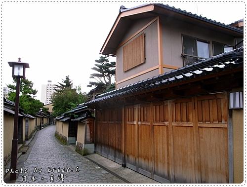 長町武家建築 (9)