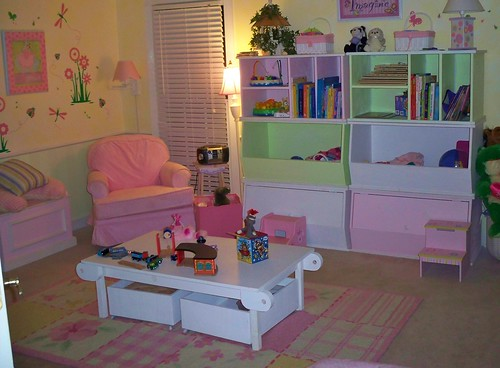 play room furniture. play room furniture