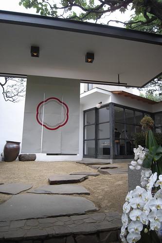 higashiya八雲