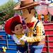Disneyland August 2009 014