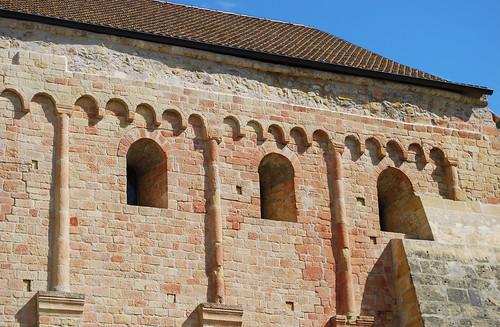 Romainmôtier (Vaud) (100)