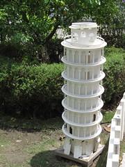 紙箱王 - 3