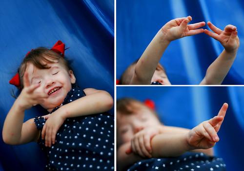 slide collage2