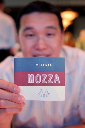 osteria mozza 004