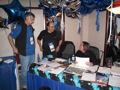 IMG_0809.JPG (Ranger Craig Glassner) Tags: montreal anticipation worldcon rangercraig