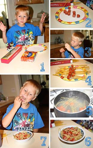 HotdogSquid3