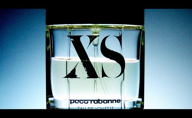 perfume xs 1994 eaudetoilette pacorabanne mywinners fragranceoftheyear pacorabannexs