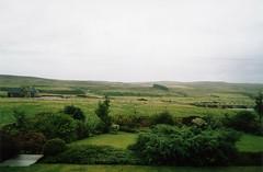 Melvich: Casa bonica (frederic.baiges) Tags: scotland unitedkingdom escocia highland sutherland granbretaa granbretanya fbaiges dokw14