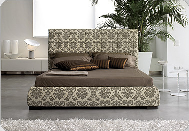 Modern Bedroom Design – Bloom Ego