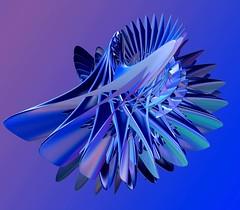 The Sweeper (freetoglow (Gloria)) Tags: sensational fractal visualart artcafe incendia wowiekazowie eyecandyart photoartwork krazeekool sharingart colourmania amazingeyecatcher