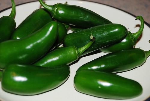 nacho peppers
