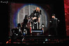 Madonna in Israel (ErniePhoto) Tags: israel telaviv concert madonna concierto recital d300 candyshop stickysweettour jorysz ernestojorysz yehoshuagardens