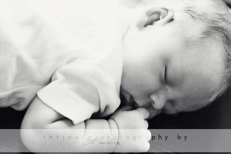 {baby jax}