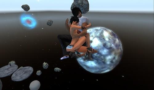 spazio_001
