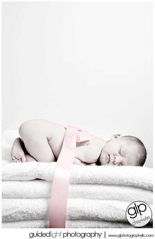 layla_newborn_0020.jpg