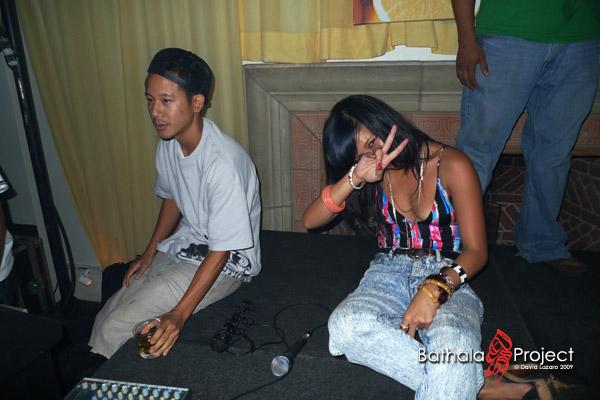 FPAC2009_22