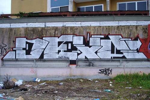 2008 (14)
