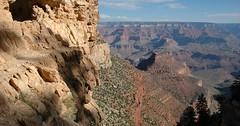 Grand Canyon N.P. (RKRAAK) Tags: kraak rkraak