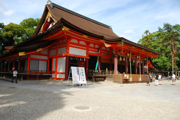 京都-0433