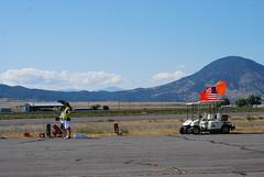 DSC_0927 (ariel.kahn) Tags: gliding montague yreka glidingcompetition