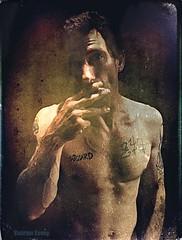 Backdraft in Brooklyn (Vadrian Seven) Tags: mars erebus chicago berlin brooklyn italian dragon mercury vampire ghost halo angelo cyborg charon incubus griffin eshu golem hades android morpheus vadim giovanni ogre ghoul spartan magician soprano giuseppe viggo vittorio malkavian centaur orpheus sorceror inhuman giamatti gianluca siciliano deimos cenobite duma nicodemus verazzano saturnus samael thanatos aiello allerseelen exhuman bigod tzimisce icelus assamite trisomie21 weirdnewyork tremere endjinn vukosava cryptosphere namsiel hastsezini