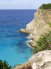 Guadalupa: Pointe de la Grande Vigie