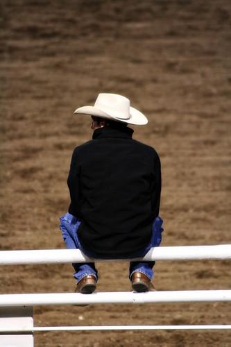 cowboyethereal