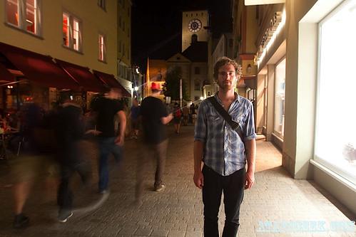 reagansburg, germany