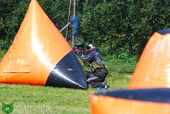 DSC_8681 (Go Beyond Paintball) Tags: brussels 2 amsterdam high team rotterdam kevin with saints next level planet antwerp dye prodigy paintball infected dub relics crossfire fearless voltage sweetlake outshine rugaard xistence eclpse soultakers bzrk