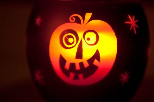 Ryale_Halloween_Candle-2