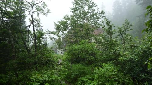 北岳2 (2).JPG