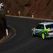 34º Edición del Rally Islas Canarias