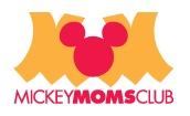 MickeyMomsClub