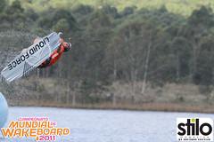 IMG_0537 (Eduardo Gontijo) Tags: brazil nova brasil canon wake minas gerais lima wakeboard mundial campeonato eduardo horizonte belo abw gontijo eduardogontijo wakebrasil campeonatomundialdewakeboard