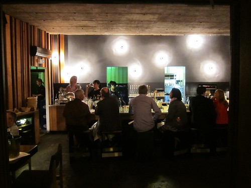 Weinbars Die Heimat In Frankfurt Blind Tasting Club Wine And Dine Blog