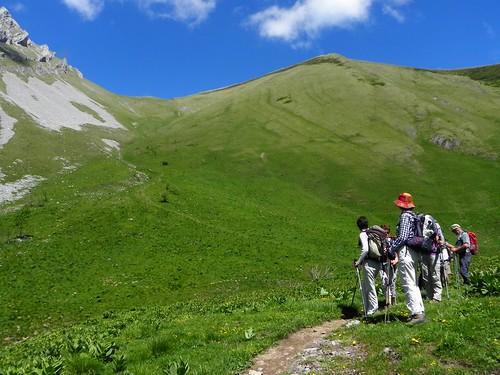 Mont d'Armenaz 062