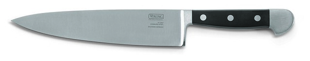 Viking Professional Chef Knife