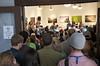 MF11-EVENT-Coffee_talk_crowds-CREDIT-Gus_Gusciora