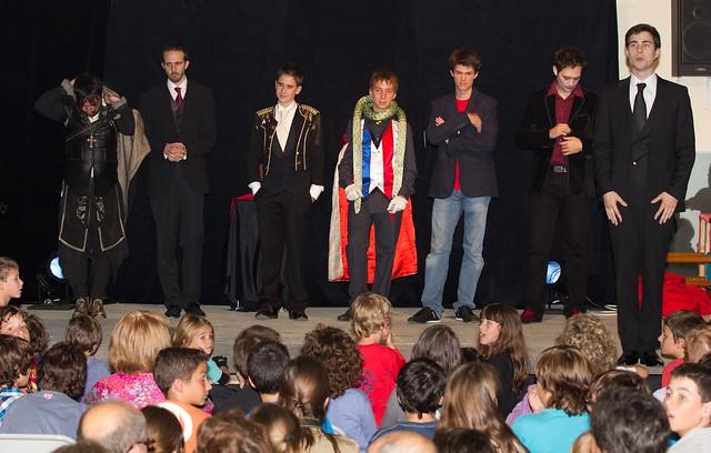 FESTA APA 2011 -258
