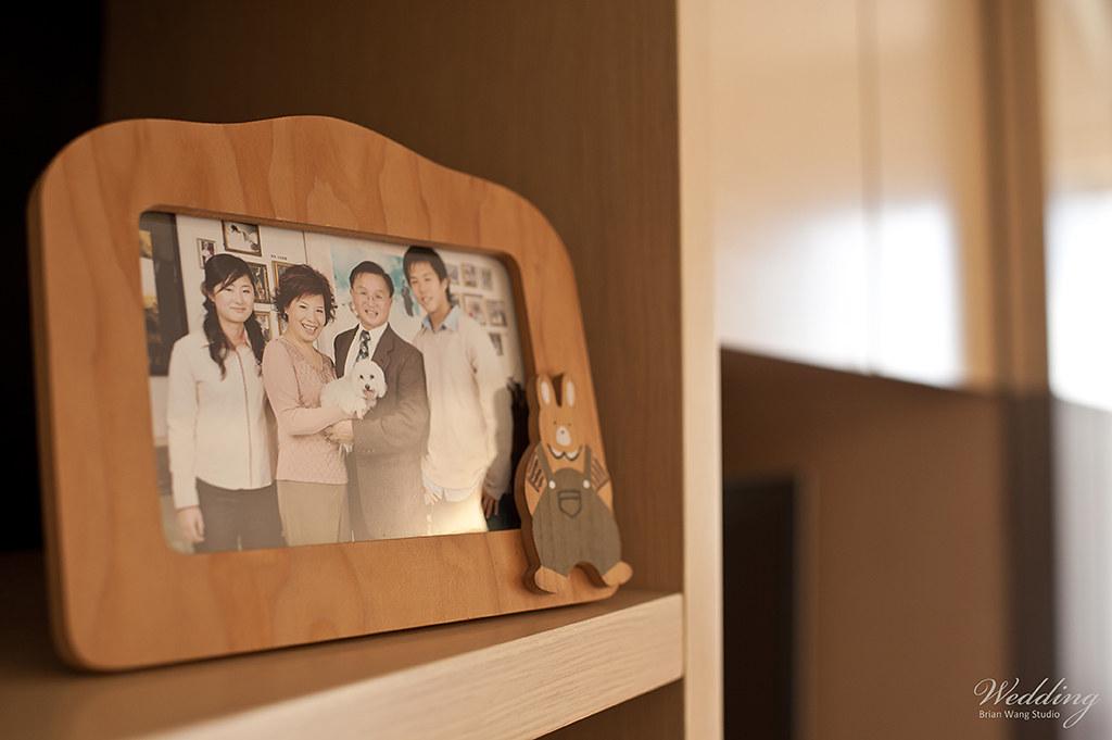'婚禮紀錄,婚攝,台北婚攝,戶外婚禮,婚攝推薦,BrianWang,世貿聯誼社,世貿33,05'