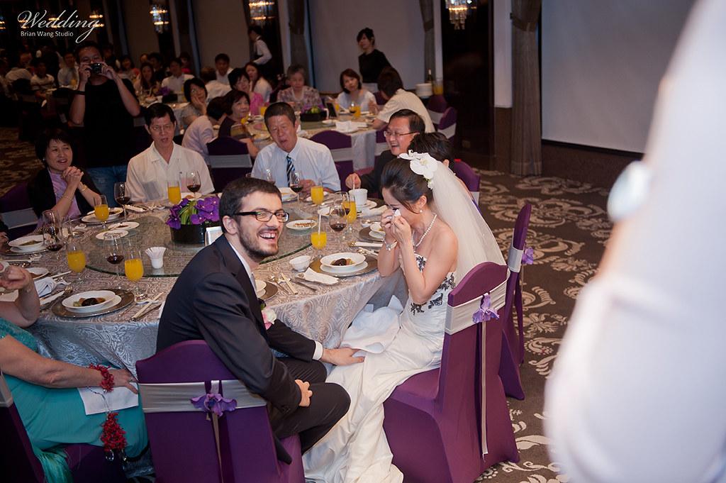 '婚禮紀錄,婚攝,台北婚攝,戶外婚禮,婚攝推薦,BrianWang,世貿聯誼社,世貿33,190'