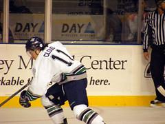 tbirds 014 (Zee Grega) Tags: hockey whl tbirds seattlethunderbirds