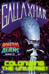 monstersvsaliens_9