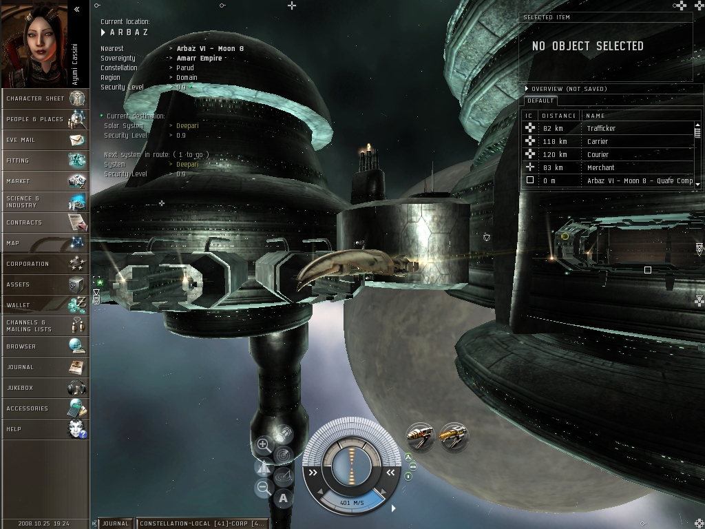 Eve Online 03