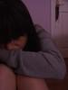(AM - anythingyousay) Tags: me yo eu moi grumpy pelo fafi piernas pieza francisca poleron naris chasquilla
