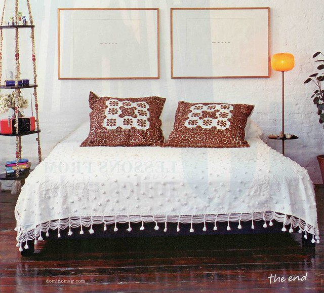 boho chic, bohemian bedroom, gypsy decor, sweet bedroom, sweet room, moroccan pillows, rustic chic, rustic boho room decor, Bohemian Chic
